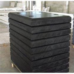煤仓衬板生产厂家|海南煤仓衬板|景县龙瑞特种材料图片