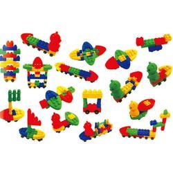 幼儿园桌面玩具特价-桌面玩具-买玩具到东岳玩具厂(查看)图片