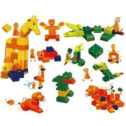 幼儿园桌面玩具品种|桌面玩具|东岳玩具厂家供应销售图片