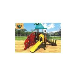 幼儿园大型玩具,东岳玩具,幼儿园大型玩具购买图片