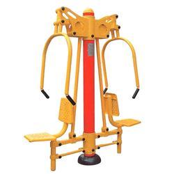 儿童健身器材-东岳玩具-健身器材图片
