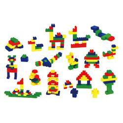 幼儿玩桌面玩具的益处、东岳玩具厂家供应销售、桌面玩具图片