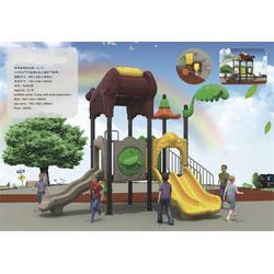 幼儿园大型玩具报价、东岳玩具、肥城幼儿园大型玩具图片