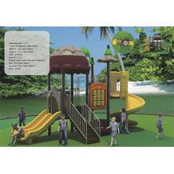 新泰幼儿园大型玩具、东岳玩具、幼儿园大型玩具哪家好图片