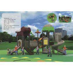 幼儿园大型玩具规格 济南幼儿园大型玩具 东岳玩具(查看)图片
