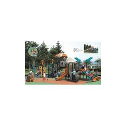 幼儿园大型玩具多少钱,泰安幼儿园大型玩具,东岳玩具图片