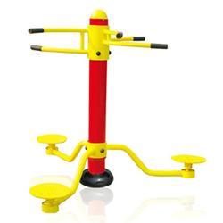健身器材哪家好|济南健身器材|东岳玩具图片