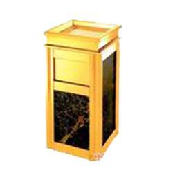 垃圾桶厂家、13954895665、东平垃圾桶图片