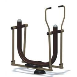 健身器材生产厂家-健身器材-东岳玩具(查看)图片