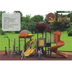 幼儿园大型玩具的,幼儿园大型玩具,东岳玩具图片