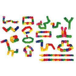 淄博桌面玩具-桌面玩具哪里卖-东岳玩具(优质商家)图片