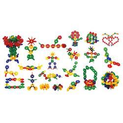 大班幼儿桌面玩具,东岳玩具(在线咨询),桌面玩具图片