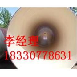饮水输送钢管 ipn8710防腐管 玉溪ipn8710图片
