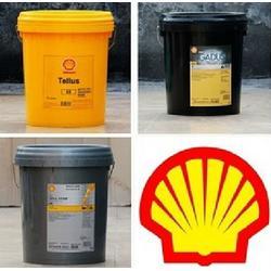 江苏齿轮油-合益贸易-壳牌可耐压S2 G320齿轮油图片