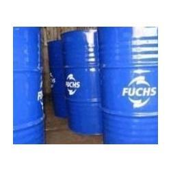 润滑脂、供应福斯750号粘性透明油脂、合益贸易图片