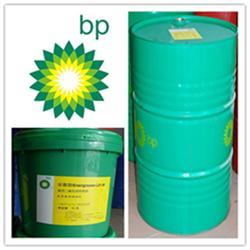 BP润滑油 润滑脂 美孚高温油,BP,合益贸易(查看)图片