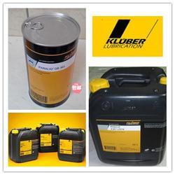 润滑脂-克鲁勃润滑脂P84-52G黄油-合益贸易(优质商家)图片