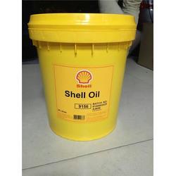 壳牌润滑剂 佳度S2 OG85,合益贸易,润滑脂
