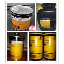 链条油,克鲁勃93高温薄膜机链条油,合益贸易(优质商家)批发