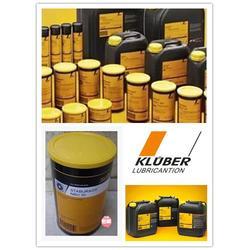 克鲁勃S 4润滑剂 润滑油|润滑剂|合益贸易(查看)图片