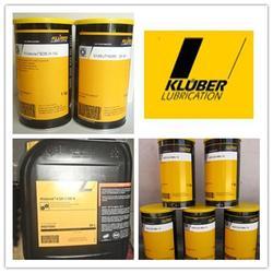 润滑剂、克鲁勃T4二硫化钼润滑剂、合益贸易(优质商家)图片