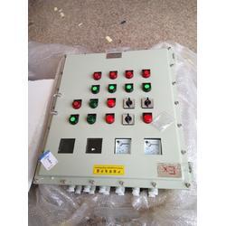 BXM53,防爆照明配電箱圖片