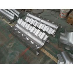 pvc波浪瓦设备、波浪瓦设备、威尔塑料机械(查看)图片