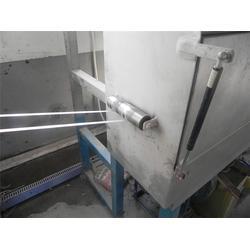 pp打包带设备|威尔塑料机械|pp打包带设备厂家有哪些图片