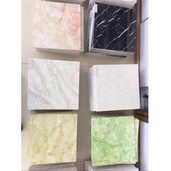 pvc仿大理石板设备|仿大理石板设备|威尔塑料机械图片