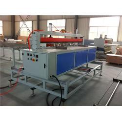 880合成树脂瓦机器_威尔塑料(在线咨询)_合成树脂瓦机器图片