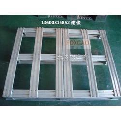 供应金属铁卡板富士高厂家质量保证图片