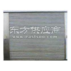 电动门电机电动门电机电动门电机厂家龙保供图片