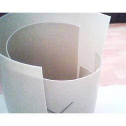 山西改性沥青报价、山东卓群改性沥青、改性沥青图片