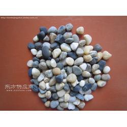 化工厂耐酸抗腐蚀鹅卵石滤料多种规格厂家图片