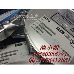 MP2161GJ MP1470原装正品 伟格兴科技图片