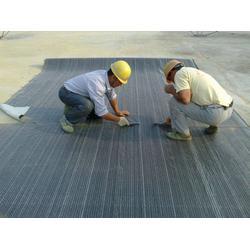 山东领翔、武威市防水毯、防水毯图片