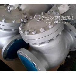 内螺纹隔膜阀G11W 021-51619110图片