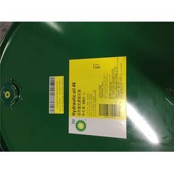 BP安能高GE-C压缩机油-长沙BP-经销商图片