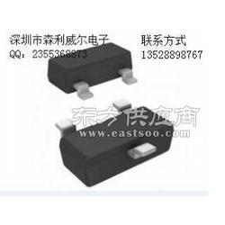 QX6103 大功率LED恒流驱动芯片图片