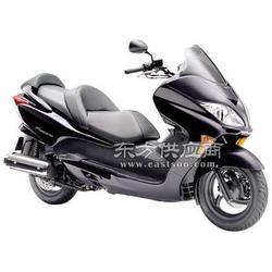 出售本田250cc巡航摩托车1800元图片