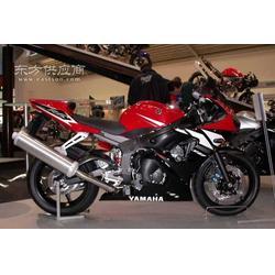 熱銷雅馬哈YZF-R6跑車2300元圖片