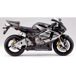 全新本田CBR250RR摩托跑车出售1700元图片
