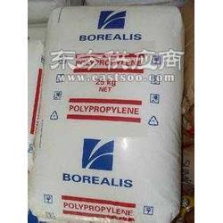 优价供应PP-RC180管材料图片