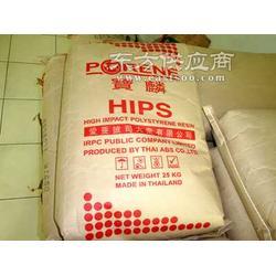 供应PP-R/C4220管材料图片