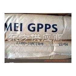 优价供应 GPPS666D物性数据图片