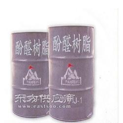 供应T80松香树脂胶粘剂原材料图片