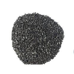 鹏程滤材(图),无烟煤滤料出售,南通 无烟煤滤料图片