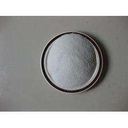 鹏程滤材网(图)_聚丙烯酰胺经销_衢州 聚丙烯酰胺图片