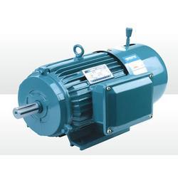 和平YEJ200L1-6/18.5KW电磁制动电机,薄利特图片