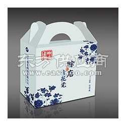 礼品盒土特产盒月饼盒日用百货包装盒设计定做图片